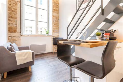 studio apartment penang butų nuoma kaune darbas ir kiti savarankiško gyvenimo ypatumai saveksta lt