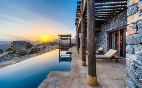 best place to oman best places to travel in 2015 travel leisure