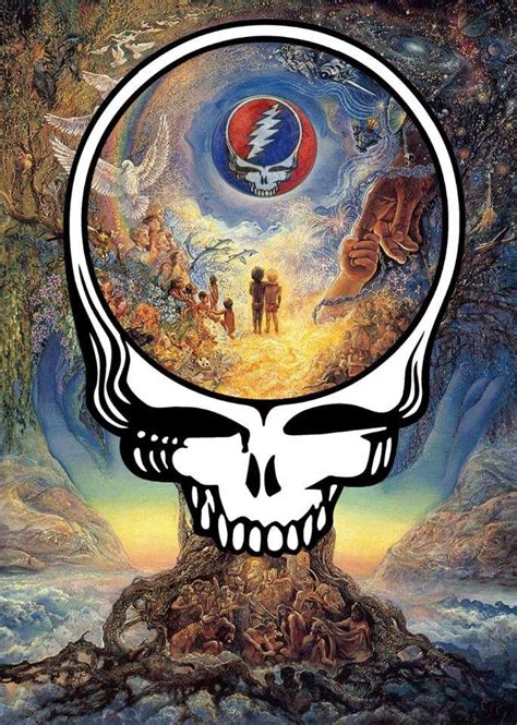 china doll grateful dead lyrics 573 best images about times on editor