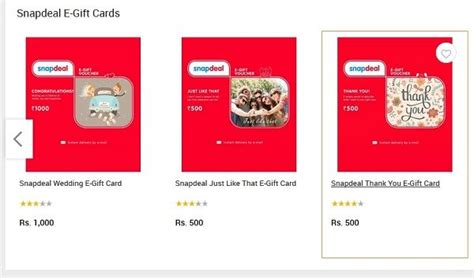 Makemytrip E Gift Card - how to buy snapdeal gift vouchers quehow