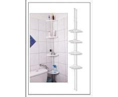 estanterias ducha estante para ducha 187 compra barato estantes para ducha