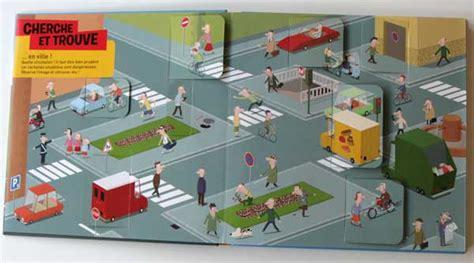 1329978595 le grand livre du jeu le grand livre jeu du permis cabane 224 id 233 es