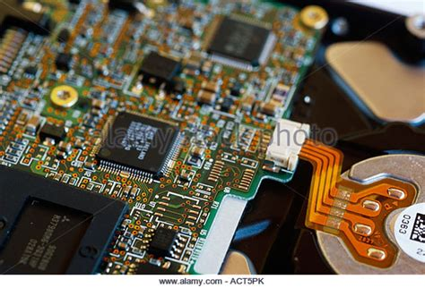 integrated circuits south africa micro chips stock photos micro chips stock images alamy