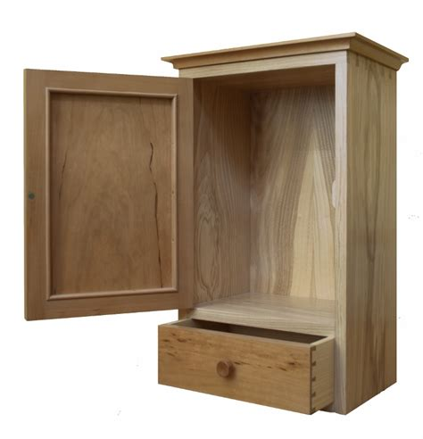 What Is Cabinet Maker by Furniture Cabinet White Furniture