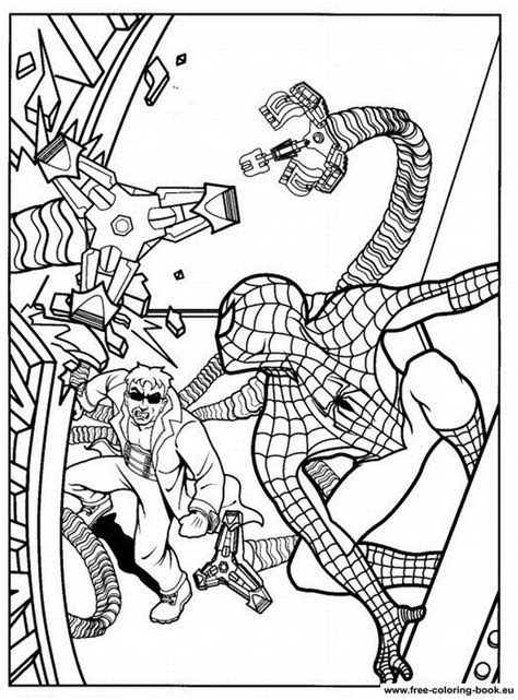 coloring pages for middle school students high school math coloring pages free coloring pages