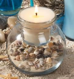 Sea Decorations For Home 25 best ideas about seashell crafts on pinterest