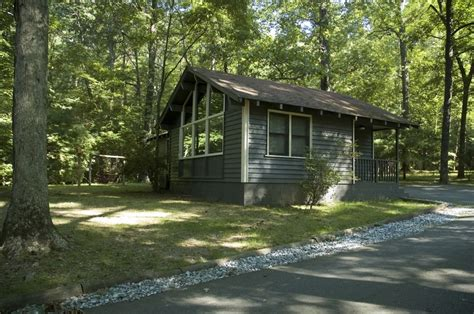 Falls Cabins by Pin By Dawsonville Ga On Amicalola Falls