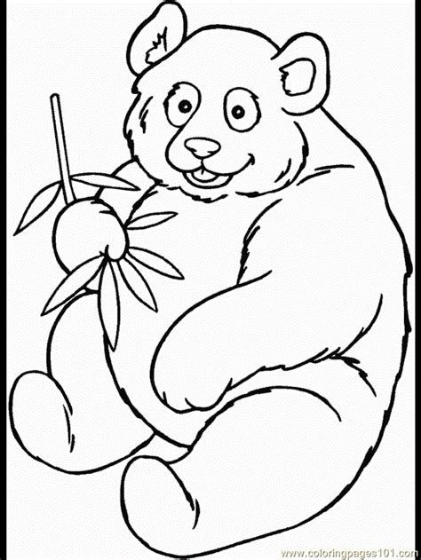 coloring pages kung fu countries gt china free printable coloring page printable panda pictures 348480