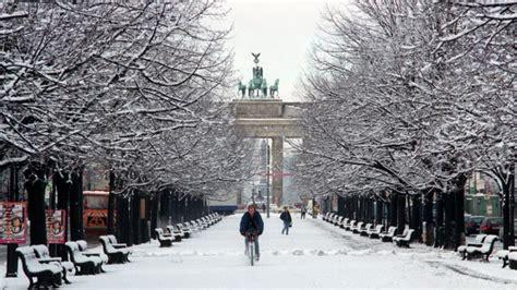 imagenes de invierno en alemania berl 237 n archives genaumag el sur berlin 233 s