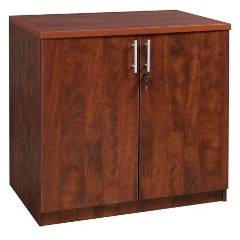 20 white laminate storage cabinet white laminate desk and