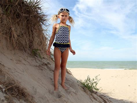 young girls swimwear age 13 15 best kids swimwear the independent