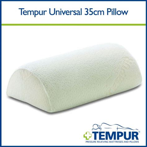 bed bath beyond tempurpedic pillow tempurpedic neck pillow sale tempur pedic curve pillow in