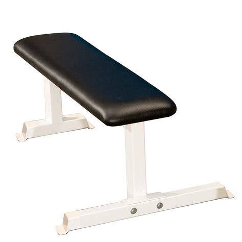 flat weight benches flat utility workout bench bomb proof bp 6