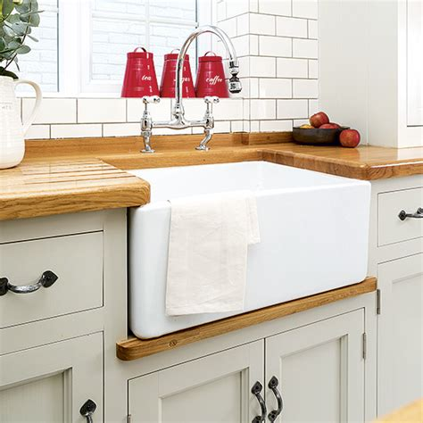 update your kitchen on a budget housetohome co uk best american fridge freezers for chilling in style