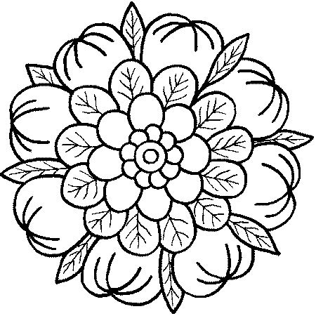 mandala coloring pages free printable for adults free printable mandala coloring pages for adults best