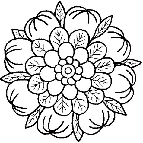 mandala coloring pages for free printable mandala coloring pages for adults best