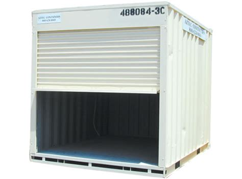 roll storage containers for sale 10 foot shipping cargo conex sea containers for sale rent