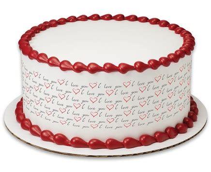 super target bakery wedding cakes wedding cake  imacimagesco