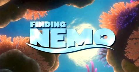 film animasi terbaik tahun 2012 film animasi anak terbaik terpopuler terdongo