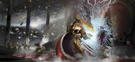 the will to battle book 3 of terra ignota books warhammer 40000 horus heresy visions of heresy emperor
