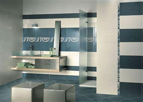 bathroom tiles concept improving your bathroom through bathroom tile concepts