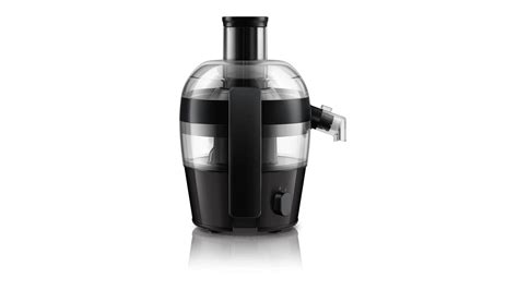 Juicer Philips Hr 1833 philips juice extractor hr1833 reviews