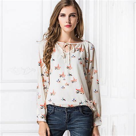 imagenes de blusas kawaii blusas y moda 187 diferentes blusas de moda para mujeres 1