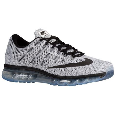 Sepatu Nike Running Airmax 2016 cheap nike air max 2016 mens shoes nike air max