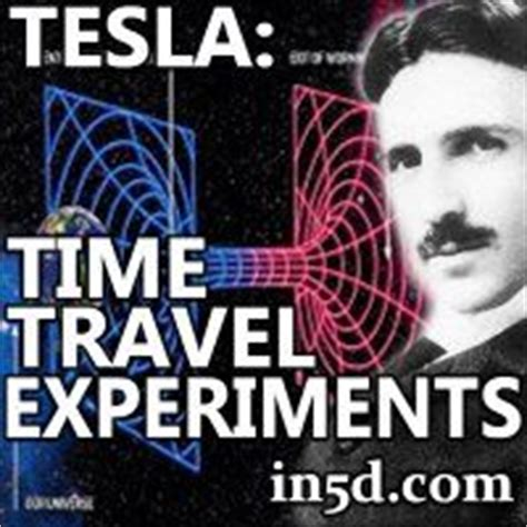 Tesla Experiments For 1000 Images About Time Travelers On Time