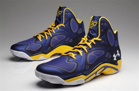 Tas Ransel Underamour Stephen Curry stephen curry s armour anatomix spawn away pe up sole collector
