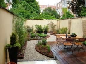 Decorer Sa Maison Pas Cher #8: Jardin_VILLE_008__3_.JPG