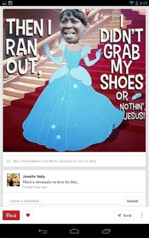 Cinderella Meme - cinderella meme into the woods pinterest cinderella