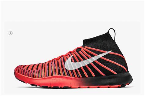 Nike Free Keds 1 nike free flyknit nike