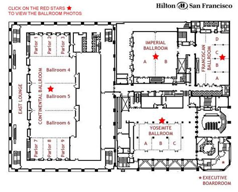 banquet service layout 17 best images about floor plans on pinterest