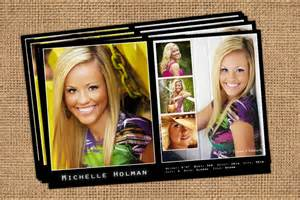 Comp Card Template Free by Comp Card Template Images