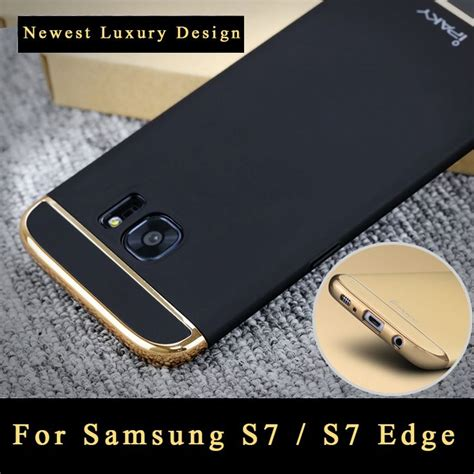 Ipaky Original Samsung S5 25 best ideas about samsung galaxy cases on