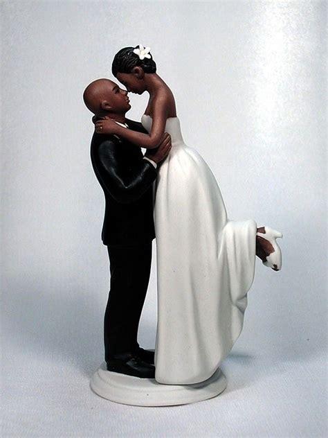 Groom Pics Wedding by Bald Groom Wedding Pics American And Bald