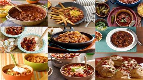 parkers beef stew s beef stew recipe best free home design idea