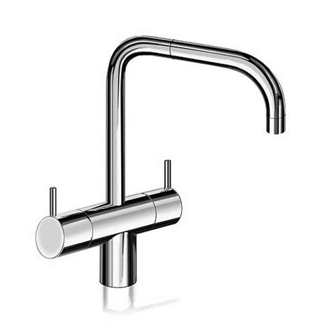 Vola Faucet Vola Single Hole Faucet Kv6 Kitchen Faucet From Home