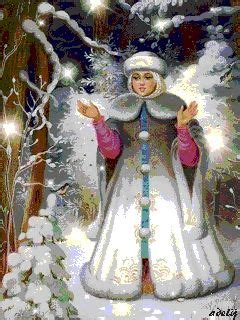 snow storms christmas angels  storms  pinterest