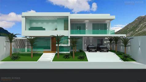 projetos de casas projetos de casas barbara borges projetos 3d