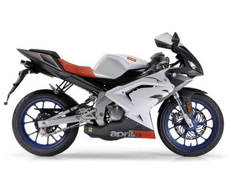 125 Motorrad Top Speed by Aprilia Rs 50 Motorcycle Review Top Speed