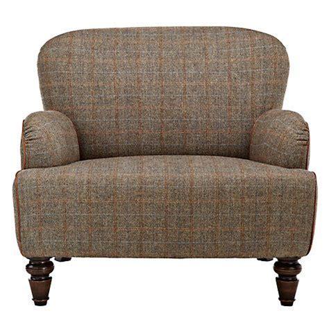 harris tweed armchair pinterest the world s catalog of ideas