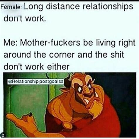 Long Distance Meme - long distance relationships everything pinterest