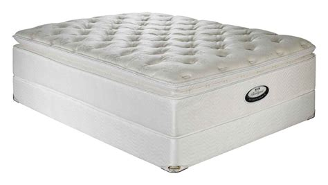 cheap size mattress set feel the home