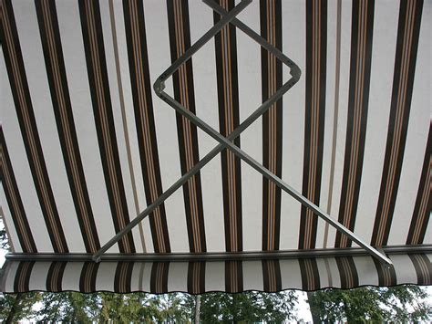 vancouver awnings folding arm patio awnings residential or commercial vancouver soapp culture