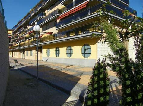 alquiler pisos baratos coru a particulares alquiler de pisos baratos en madrid capital apartamentos