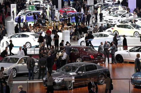 Formidable Salon De L Auto Paris 2015 #3: mdf61303-1024x677.jpg