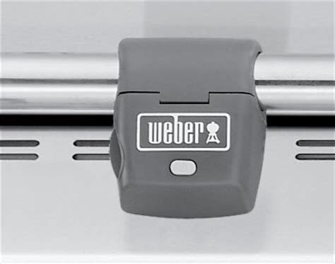 weber accent light switch for summit series grills 70189 summit 174 s 470 weber com