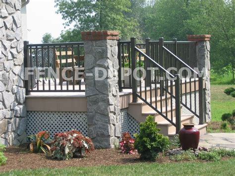 wrought iron driveway gates black driveway gate quotes